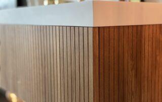 massief-eikenhout-badkamer-meubel-op-maat