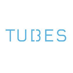 Tubes verkoop in Haarlem bij Dicks badkamers